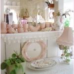 vintage-rose-inspiration-diningroom5.jpg