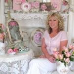 vintage-rose-inspiration-diningroom6.jpg