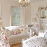 vintage-rose-inspiration-livingroom1.jpg
