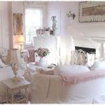 vintage-rose-inspiration-livingroom3.jpg
