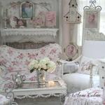vintage-rose-inspiration-studio2.jpg