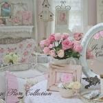 vintage-rose-inspiration-studio3.jpg