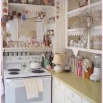 vintage-rose-inspiration-kitchen1.jpg