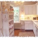 vintage-rose-inspiration-kitchen2.jpg