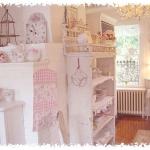 vintage-rose-inspiration-kitchen4.jpg
