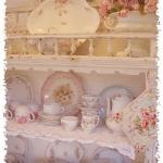 vintage-rose-inspiration-kitchen5.jpg
