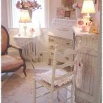 vintage-rose-inspiration-home-office1.jpg