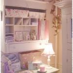 vintage-rose-inspiration-home-office2.jpg