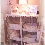 vintage-rose-inspiration-home-office3.jpg