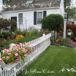 vintage-rose-inspiration-garden1.jpg