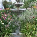 vintage-rose-inspiration-garden3.jpg