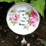 vintage-rose-inspiration-garden6.jpg
