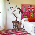 vintage-spain-houses1-11.jpg