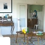 vintage-spain-houses1-4.jpg