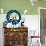 vintage-spain-houses1-5.jpg
