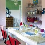 vintage-spain-houses1-6.jpg