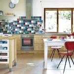 vintage-spain-houses1-7.jpg