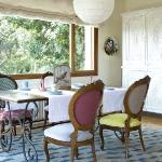 vintage-spain-houses1-9.jpg