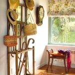 vintage-spain-houses2-1.jpg