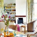 vintage-spain-houses2-5.jpg