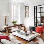 vintage-spain-houses3-3.jpg