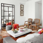 vintage-spain-houses3-4.jpg
