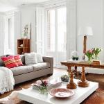 vintage-spain-houses3-5.jpg