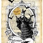 vintage-style-halloween1-5.jpg