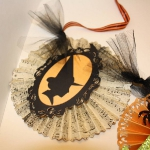 vintage-style-halloween2-3.jpg