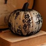 vintage-style-halloween4-1.jpg