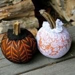 vintage-style-halloween4-3.jpg