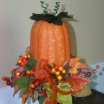 vintage-style-halloween4-5.jpg