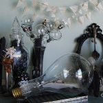 vintage-style-halloween5-10.jpg