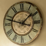 vintage-wall-clock-in-interior-details1-1.jpg