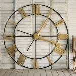 vintage-wall-clock-in-interior-details1-3.jpg