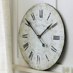 vintage-wall-clock-in-interior-details1-4.jpg