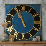 vintage-wall-clock-in-interior-details1-7.jpg