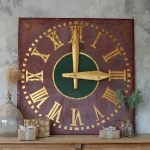 vintage-wall-clock-in-interior-details1-9.jpg