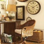 vintage-wall-clock-in-home-office3.jpg