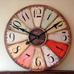vintage-wall-clock-in-interior-details2-1.jpg