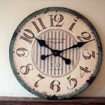 vintage-wall-clock-in-interior-details2-3.jpg