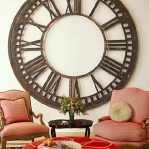 vintage-wall-clock-imitation1.jpg
