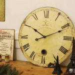 vintage-wall-clock-in-interior3.jpg