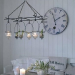 vintage-wall-clock-in-interior7.jpg