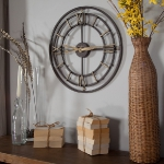 vintage-wall-clock-in-interior8.jpg
