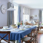 vintage-wall-clock-in-diningroom4.jpg