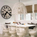 vintage-wall-clock-in-diningroom7.jpg