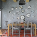 vintage-wall-clock-in-diningroom8.jpg