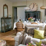 vintage-wall-clock-in-diningroom9.jpg