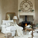 vintage-wall-clock-in-livingroom5.jpg
